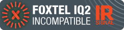 not-compatible-foxtel-iq2.png