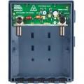 Kingray MHV25F VHF F Type Masthead Amplifer